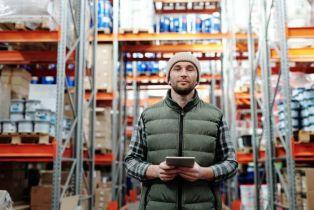 Bezos priznao: Amazon treba bolje postupati s radnicima