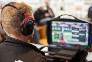 E-sport je u 2020. rastao zbog pandemije, može li i dalje?