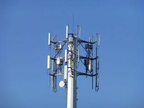 Verizon potukao prognoze analitičara za Q4