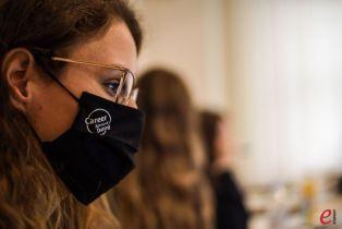 Održan peti Career Speed Dating za poduzeća i studente STEM područja