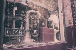 Google olakšava označavanje privremeno zatvorenih tvrtki i dućana
