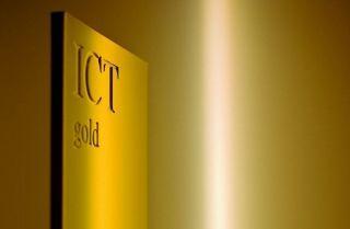 ICT GOLD AWARDS - Bira se najbolje implementirano ICT rješenje godine