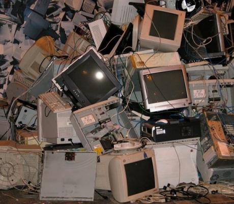 Biljana Borzan i zastupnici Europarlamenta traže produženje vijeka trajanja proizvoda poput mobitela, laptopa i perilica rublja