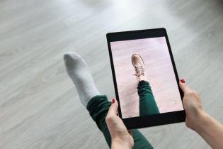 Umjetna inteligencija može pomoći i modnoj industriji