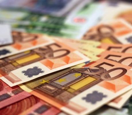 Pokrenut novi europski fond za startupove, vrijedan 250 mil. €