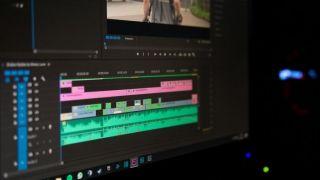 Adobe: Povećanje prodaje Creative Cloud paketa