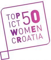 ICT GOLD AWARDS: Biramo 50 najutjecajnijih žena u ICT-u
