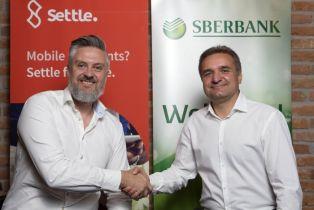 U Hrvatskoj dostupna aplikacija za mobilno plaćanje Settle