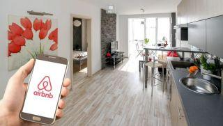 Airbnb poslovao odlično, ali čeka ga neizvjesnost do kraja godine
