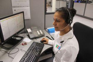 AT&T: 5 milijuna dolara kazne zbog nestanaka veze s hitnom službom