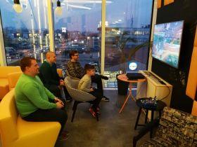 IT karijere: Digitalne usluge na AI pogon u Njuškalu