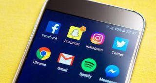 Društvene mreže imat će sat vremena za micanje neprimjerenog sadržaja