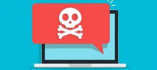 Krtitično upozorenje:Procurile lozinke korisničkih računa koji završavaju sa .hr