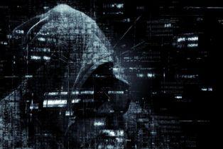 Ruski hakeri koji su poharali SolarWinds ponovno jašu