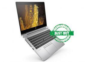 HP EliteBook 850 G5 je isplativ elitni laptop za zahtjevne poslove