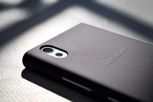 Lenovo ostvario prihod od 11,8 milijardi dolara u drugom kvartalu
