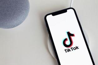 Vlasnik TikToka mogao bi vrijediti koliko Coca Cola i Twitter zajedno