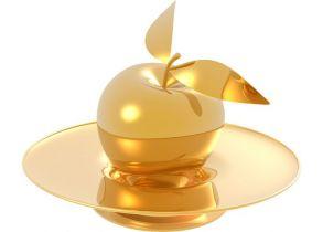 Apple zarađuje 9200 kuna u sekundi