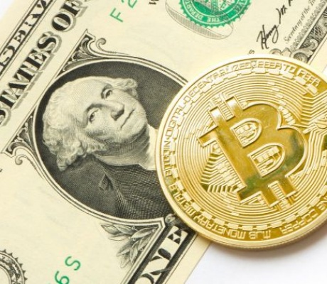 Valve: Ukinuta podrška za plaćanje bitcoinom na Steamu
