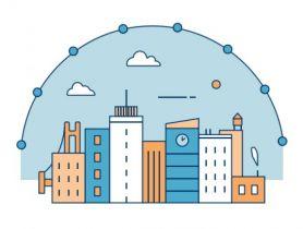 Silicijska dolina i dalje kralj startupova