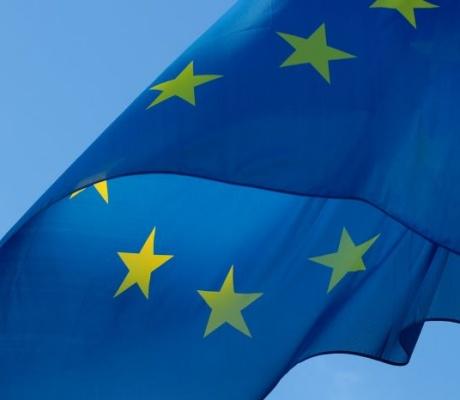 """PSD2: """"Povećani su napori EU u segmentu kibernetičke sigurnosti"""""""