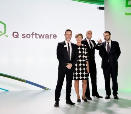 Hrvatska tvrtka među tri najbrže rastućih u Središnjoj Europi