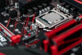 Apple i Intel prvi prihvatili novu TSMC-ovu tehnologiju za čipove