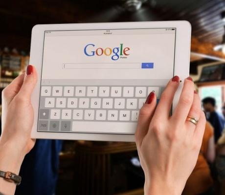 Naknada proizvođačima smartphonea za korištenje Googleovih aplikacija