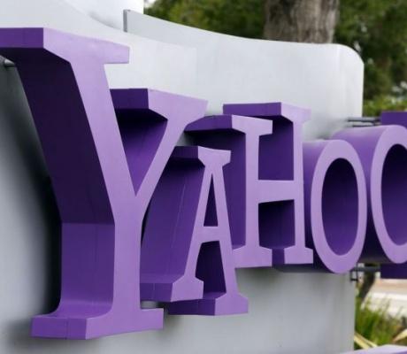 Yahoo pod Verizonom ostaje Yahoo, za sada