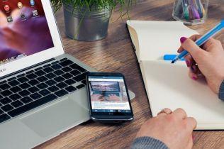 ISTRAŽIVANJE: U potrazi za IT kadrovima poslodavci sve više nailaze na određene prepreke