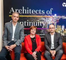 Vertiv Croatia: Digitalna transformacija je odgovor za budućnost poslovanja