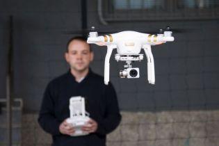 Za samo nekoliko dana počinje najveća hrvatska konferencija o dronovima