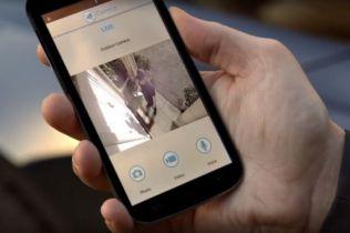 Panasonic Smart Home: jednostavan pametni dom
