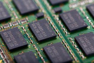 Western Digital u pregovorima o spajanju vrijednom 20 mlrd. USD