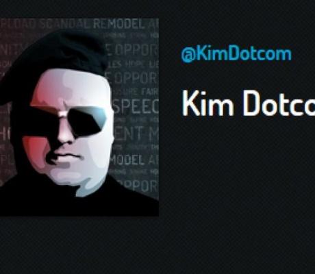 Kimu Dotcomu ipak prijeti izručenje SAD-u