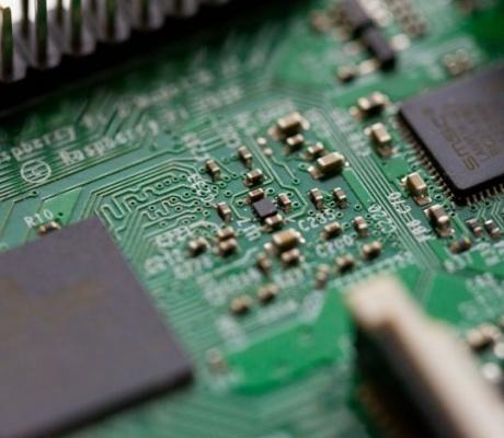 TSMC rastao zbog veće potražnje, kriza čipova neće završiti u 2022.