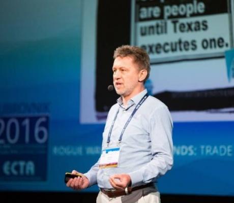Mladen Vukmir: AI se nameće kao velika pomoć i element koji može doprinjeti preživljavanju pravnog sustava