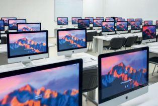 RIT Croatia: Stvaramo inženjere za  Big Data područje