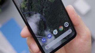 Novi sigurnosni propust za Androide ugrožava milijune uređaja