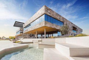 One Equity Partners uložio 200 milijuna dolara u hrvatski Infobip