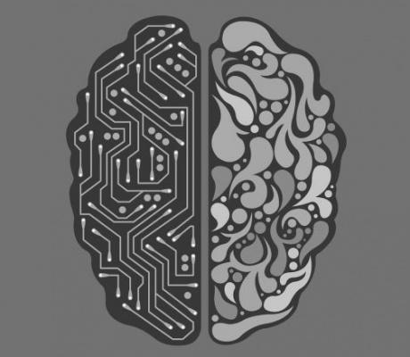 AI: Zatvara se rupa između ambicija i provedbe