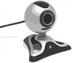 Prodaja web kamera narasla za 179 posto i na nekim tržištima su nestašice