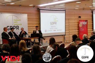 Panel diskusija: Implementacija organizacijskih i tehničkih mjera za usklađivanje s GDPR-om