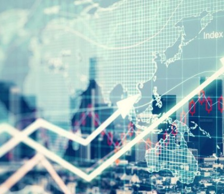 Prihodi od prodaje u Asseco grupi porasli za 36%
