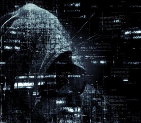 Rusija odgovorna za više od pola svih državno sponzoriranih hakerskih napada