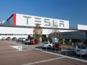 Tesla: Kineske narudžbe u porastu, uvozne tarife sve veće