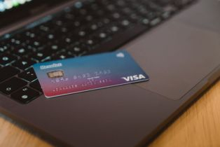 Visa kupuje švedsku fintech tvrtku Tink za 1,8 mlrd. eura
