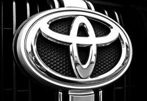Toyota i Denso osnivaju R&D tvrtku za autonomne automobile