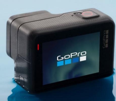 Promotivne ponude i promjena oglašavanja mogle bi spasiti GoPro