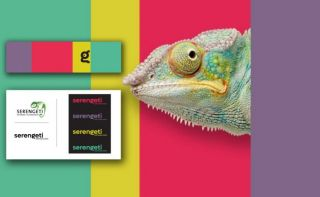 Hrvatski developer softvera Serengeti se rebrandirao